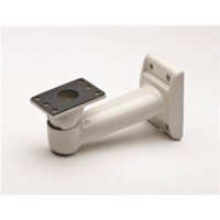 Cable Managed housing bracket