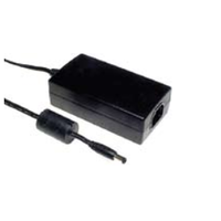 12V DC 5000mA SM PSU In Line (60D) with Power Lead