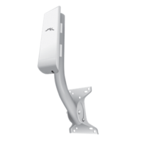 Ubiquiti Univeral Antenna Mount 90deg tilt adjustment 38mm mount supports 60kg
